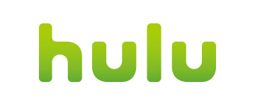 hulu Empire/エンパイア 成功の代償 シーズン5